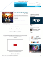 Les Secrets de l'Attraction - Mental Waves.pdf