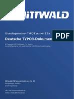TYPO3-Doku-v6-v1