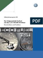 SSP_425_Der Erdgasantrieb EcoFuel Mit Dem 1.4 L-110 KW-TSI-Motor_d