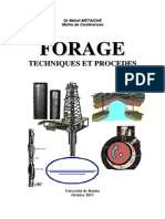 01- Polycope Forage