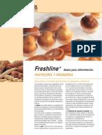 Freshline_panaderia