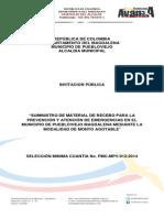 INVMC_PROCESO_14-13-2601242_247570011_10300801.pdf