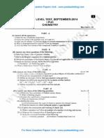 1st PU Chemistry Test Sep 2014.pdf