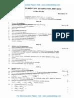 1st PU Chemistry May 2015.pdf