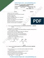 1st PU Chemistry Jan 2015.pdf