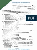 1st PU Physics Test Sep 2014.pdf
