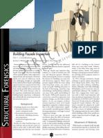 Building Facade Inspection_part1