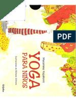 YOGA+PARA+NIÑOS
