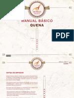 Manual Basico Quena