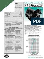 Motor E-TECH E7-350 Econodyne.pdf
