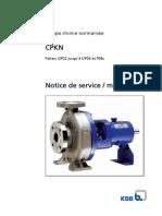 CPKN.pdf