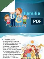 lafamilia-