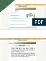 Tema I Fundamentos de Las Telecomunicaciones