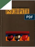 Kępiński Antoni - Psychopatie (1992)