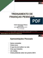 treinamentofinanaspessoais-110124120958-phpapp02.ppt