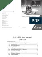 Delta OPC_M_EN_20131121