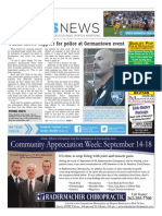 Germantown Express News 09/12/15