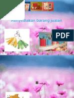 menyediakanbarangjualan-130924125902-phpapp01.pptx