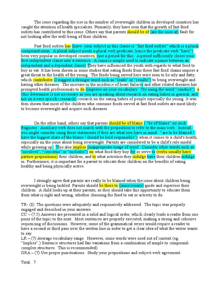 Read hb11(4) & 12 (1)