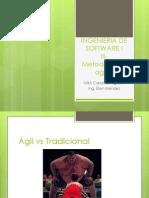 modelos_agiles.pdf