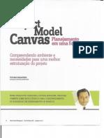 artigo-PMCanvas