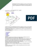 Datos de Izabal.docx