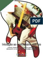 iniciacao_ao_contrabaixo_eletrico[1].pdf
