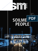 Soilmec Journal Feb'08