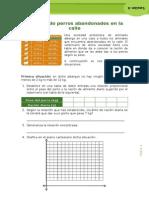 Ficha 4 Matemátic