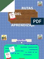 Rutas del aprendizaje.pptx