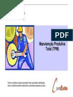 TPM1 (1)