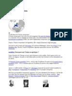 Histoire Et Evolution de L_UE (1)
