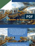 abatalhadesalamina-111006143840-phpapp02