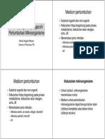 Faktor yang Mempengaruhi Pertumbuhan Mikroorganisme.pdf