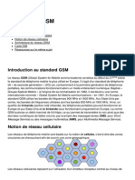 le-standard-gsm-1122-mqkmk2.pdf