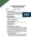 Silabus_Kurikulum_dan_Pembelajaran.pdf