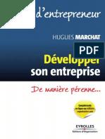 Développer son entreprise de manière pérenne.pdf