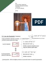 3_ELECTROSTATICA_1_Coulomb_2_Campo Copy.pdf