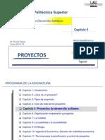 Reporte Modulos Vinculados Elp Al 31 08 2015