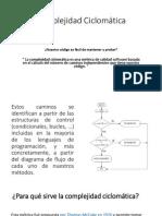 Teoria_-_Complejidad_Ciclomatica