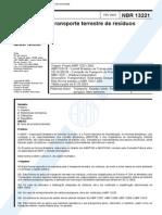 NBR-13221-Transporte-de-residuos.pdf