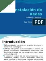 Instalci_n_de_Redes_unidad_2_1ra_parte.pptx