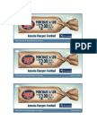 Jersey Mike's Coupon.doc
