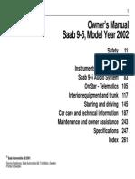 saab-9-5m2002