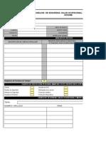 End-fsm-01 Análisis Ssoma (Assoma)