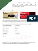 Tata Docomo __ Itaanstant Pay