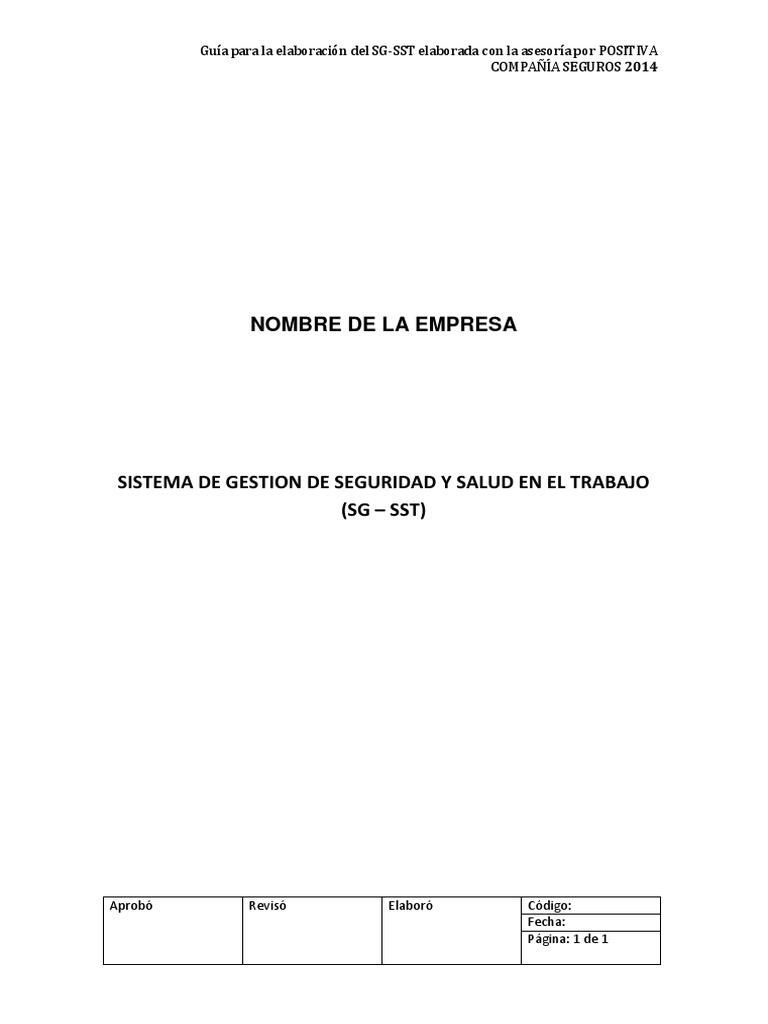 Modelo Guia SGSST.pdf