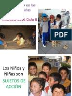 2015 AUTONOMÍA EN LOS NIÑOS Y NIÑAS.pdf