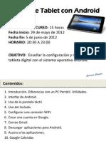 manejo-de-tablet-con-android.pdf