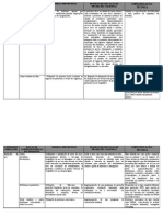 Uso da Policorte.pdf